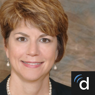 Lorene (Dehoop) Walter, MD, Psychiatry, Mason, OH, Lindner Center of HOPE