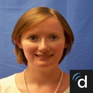 Alison (Douglass) Cape, MD, Obstetrics & Gynecology, Mount Kisco, NY, Northern Westchester Hospital
