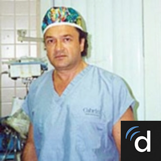 Dr  George Lefkovits, MD – New York, NY | Plastic Surgery