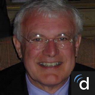 Thomas Rodenhouse, MD, Neurosurgery, Rochester, NY, Highland Hospital