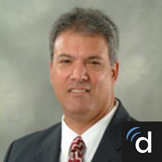 Barry Berman, MD, Oncology, Wellington, FL, Broward Health Medical Center