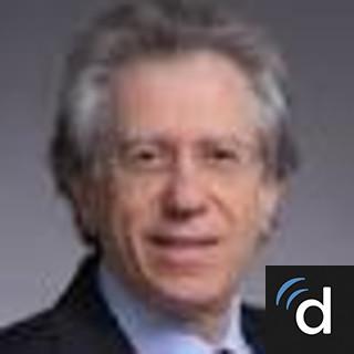 Stuart Garay, MD, Pulmonology, New York, NY, NYC Health + Hospitals / Bellevue