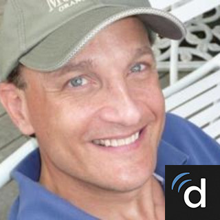 Jeffrey Presser, MD, Family Medicine, North Palm Beach, FL, Jupiter Medical Center