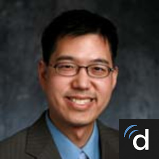 Chung-Kay Koh, MD, Endocrinology, Park Ridge, IL, Advocate Lutheran General Hospital