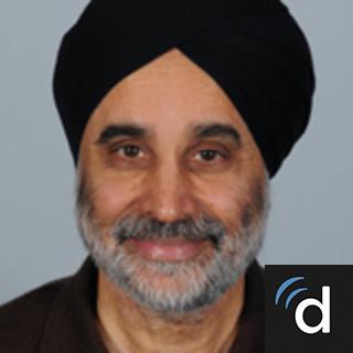 Karanjit Kooner, MD, Ophthalmology, Dallas, TX, University of Texas Southwestern Medical Center