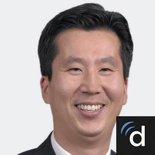 Seung Sim, MD, Anesthesiology, Indianapolis, IN, Riverview Health