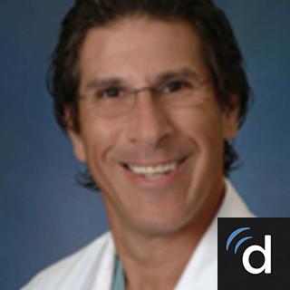 Dr. Robert Singal, MD - Plantation, FL   Cardiology