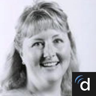 Kerri Osterhaus-Houle, MD, Obstetrics & Gynecology, Worcester, MA, UMass Memorial Medical Center
