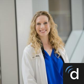 Lisa Feldman, MD, Neurosurgery, Duarte, CA, City of Hope's Helford Clinical Research Hospital