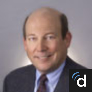 Douglas Moore, MD, Obstetrics & Gynecology, Carmel, IN, St. Vincent Indianapolis Hospital