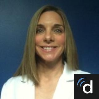 Betina Shakespeare, MD, Internal Medicine, Southborough, MA