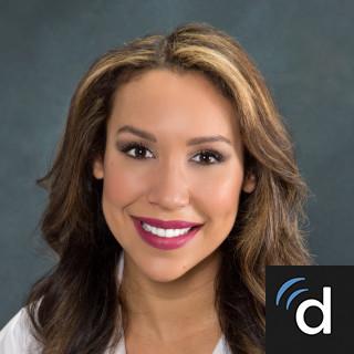 Mara Weinstein Velez, MD, Dermatology, Rochester, NY, Strong Memorial Hospital of the University of Rochester