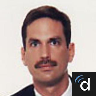 John Foster, MD, Emergency Medicine, Jacksonville, FL