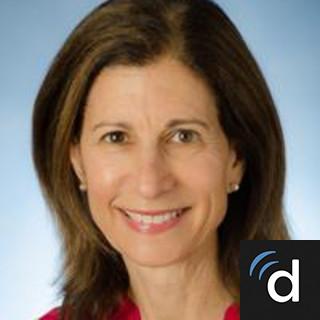 Laurie Miller, MD, Obstetrics & Gynecology, San Francisco, CA, Kaiser Permanente San Francisco Medical Center