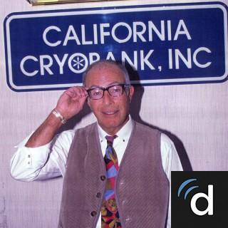 Dr  James Elist, Urologist in Beverly Hills, CA | US News