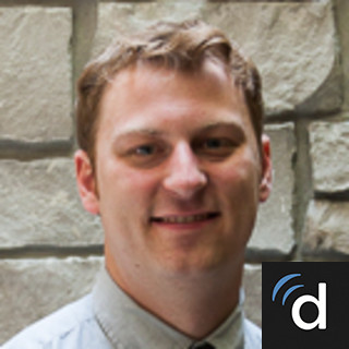 Zachary Clark, MD, Radiology, Madison, WI