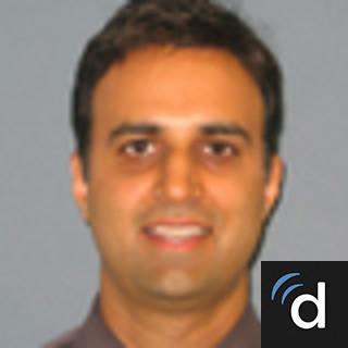 Ankur Rana, MD, General Surgery, Austin, TX, St. David's Medical Center
