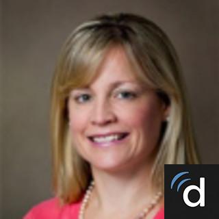 Dr  Karen Keough, Pediatric Neurologist in Austin, TX | US