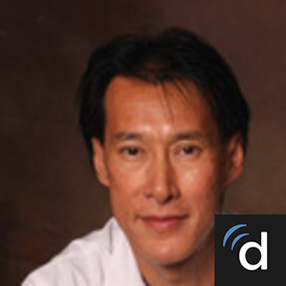 Cameron Khor, MD, Internal Medicine, Roseburg, OR, PeaceHealth Sacred Heart Medical Center at RiverBend