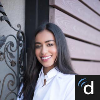 Hema Doshi, Adult Care Nurse Practitioner, Corona Del Mar, CA