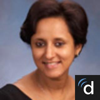 Renuka Agrawal, MD, Pathology, Aliso Viejo, CA