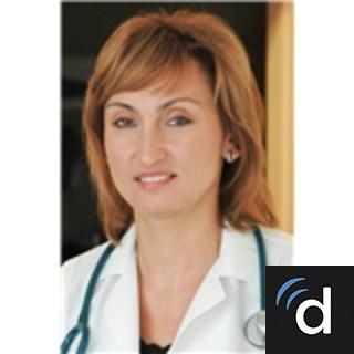 Inna Genel, MD, Internal Medicine, North Palm Beach, FL, Jupiter Medical Center