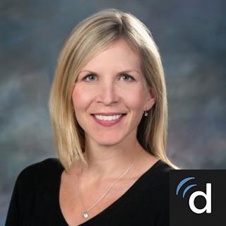 Marcellene Franzen, MD, Anesthesiology, Omaha, NE, Nebraska Medicine - Nebraska Medical Center