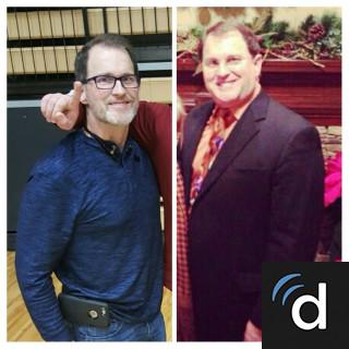 William McDaniel, MD, Family Medicine, Atlanta, GA, Piedmont Hospital