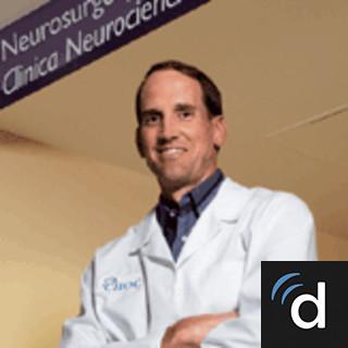 Dr  William Loudon, Neurosurgeon in Orange, CA   US News Doctors