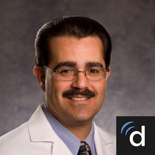 Mark Zainea, MD, Cardiology, Shelby Township, MI, Ascension St. John Hospital