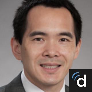 Richard Cheng, MD, Cardiology, Seattle, WA, University of Washington Medical Center