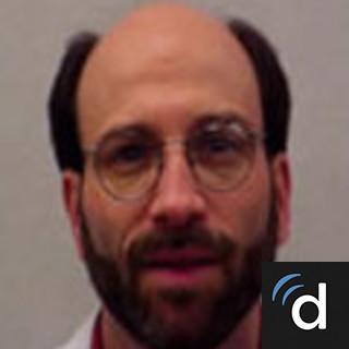Aaron Katz, MD, Family Medicine, Bethlehem, PA, Lehigh Valley Hospital