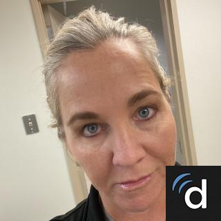 Robyn Spencer, Neonatal Nurse Practitioner, Tulsa, OK, Hillcrest Medical Center
