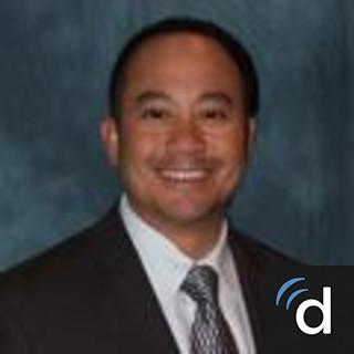 Francis Faustino, MD, Family Medicine, Carle Place, NY, NYU Winthrop Hospital