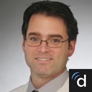 Jason Hunt, DO, Internal Medicine, Irvine, CA, Kaiser Permanente Orange County Anaheim Medical Center