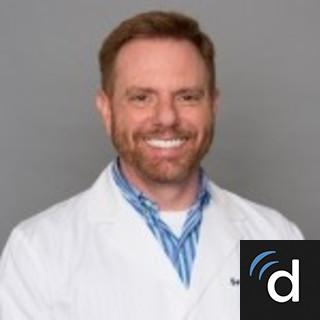 Sean Parker, MD, Family Medicine, Rowlett, TX, Texas Health Huguley Hospital Fort Worth South