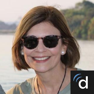 Ruth Treiber, MD, Dermatology, Rye, NY, New York-Presbyterian Hospital