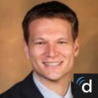 Steven Giuseffi, MD, Orthopaedic Surgery, Rapid City, SD, Custer Regional Hospital