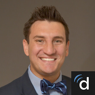 Aaron Dawes, MD, Colon & Rectal Surgery, Stanford, CA