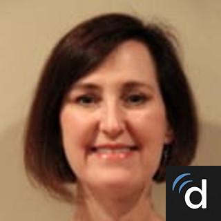 Karen Wiss, MD, Dermatology, Worcester, MA