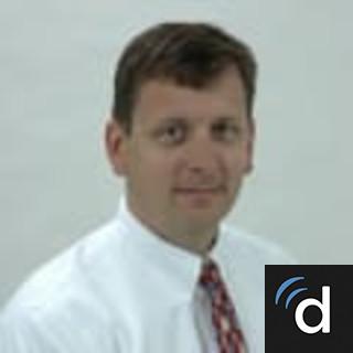 Frank Dickens, MD, Obstetrics & Gynecology, Jensen Beach, FL, Cleveland Clinic Martin North Hospital