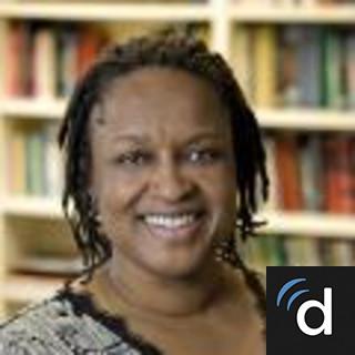 Dr  Yvette Smith, Obstetrician-Gynecologist in Atlanta, GA