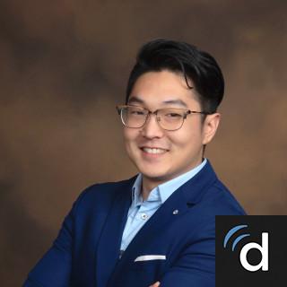 Timothy Hsu, MD, Psychiatry, Nashville, TN