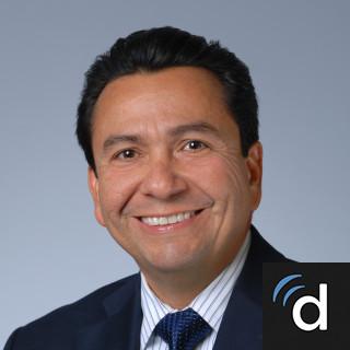 Javier Sevilla, MD, Family Medicine, Indianapolis, IN, Eskenazi Health