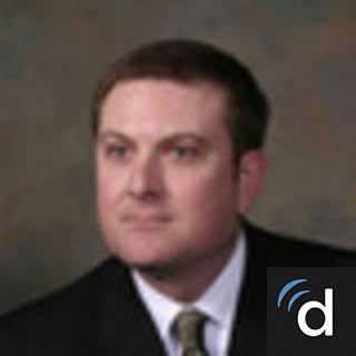 Chad Surratt, MD, Emergency Medicine, North Kansas City, MO, North Kansas City Hospital