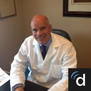 Joseph Koka, MD, Obstetrics & Gynecology, Mineola, NY, NYU Langone Hospitals