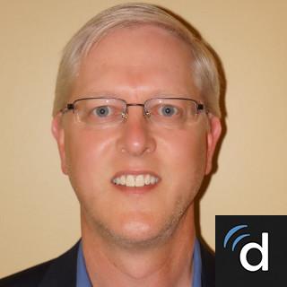 Mark Meyer, MD, Orthopaedic Surgery, New Orleans, LA
