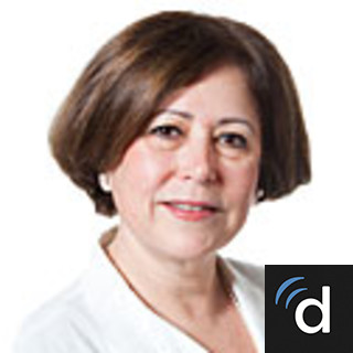 Marjorie Rosenbaum, MD, Dermatology, Chicago, IL, Northwestern Memorial Hospital