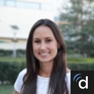 Jennifer Klunder, MD, Pediatrics, Los Angeles, CA