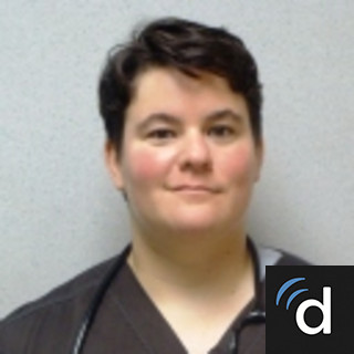 Heather Hall, MD, Emergency Medicine, Savannah, GA, Union General Hospital